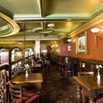 Simpsons Tavern