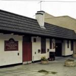 Cardwell Inn