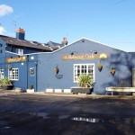 Wildmoor Oak Pub & Restaurant