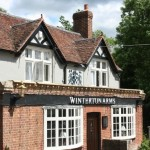 Winterton Arms