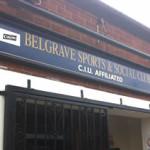 Belgrave Sports & Social Club