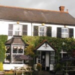 Yewtree Inn