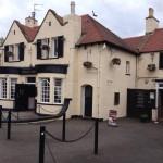 Ye Olde Inn