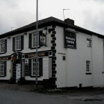 Tophams Tavern