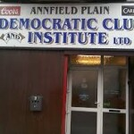 Annfield Plain Democratic