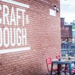 Craft & Dough