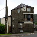 Otley Arms