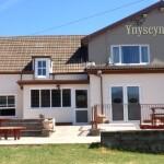 Ysyncynon Inn