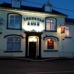 Tredegar Arms Hotel