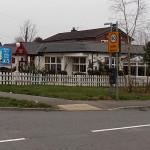 Bryncoch Inn