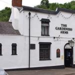 Gardners Arms