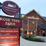 Rose Tree Farm
