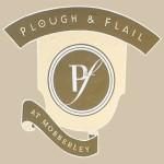 Plough & Flail