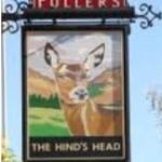 Hinds Head