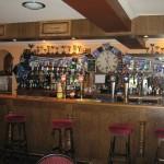Keppoch Bar