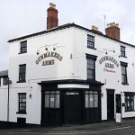 Gunmakers Arms