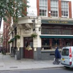 Skinners Arms