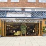 Denmead Queen