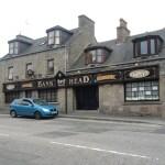 Bankhead Inn