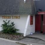 Three Lums
