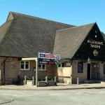 Wilstorpe Tavern