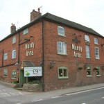 Mundy Arms