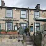 Thorntree Inn