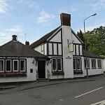 Bowling Green Inn