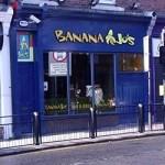 Banana Jo's