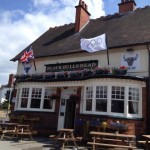 Real Ale Pubs in Belper, Derbyshire | Campaign for Real Ale