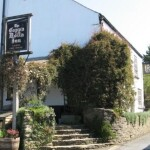 Coppa Dolla Inn
