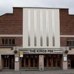 Kings Fee