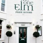 One Elm