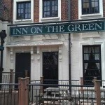 Inn on the Green