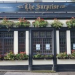 Surprise Inn