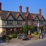 French Hen Inn