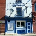 Portwall Tavern