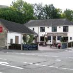 Green Park Tavern