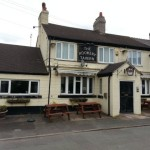 Rookery Tavern