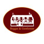 Beggar & Gentleman