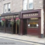 Ormonds Bar