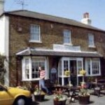Lordship Arms
