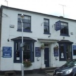 Aylesford Village Club