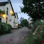 Butterleigh Inn