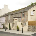 Cartford Inn