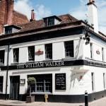 William Walker