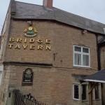 Bridge Tavern