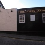 Livery Lounge & Restaurant