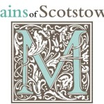 Mains Of Scotstown Inn