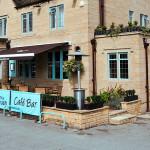 Windrush Inn